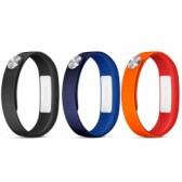 SmartBand Wrist Strap SWR110 (Classic Large)