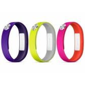 SmartBand Wrist Strap SWR110 (Active Small)