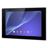 Xperia Tablet Z2 (4G + Wi-Fi)