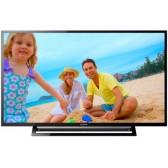 KDL-40R470B 40'' BRAVIA HD TV