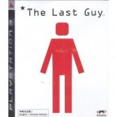 The Last Guy [BCAS-20073]