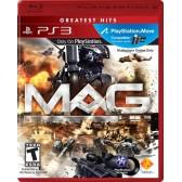 MAG [BCAS-20081]
