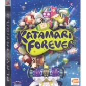 Katamari Forever [BCAS-20095]