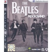 The Beatles: Rock Band [BLAS-50132]