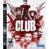 The Club [BLAS-50047]
