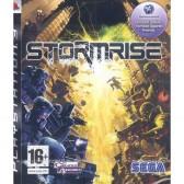 Stormrise [BLAS-50106]