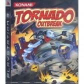 Tornado Outbreak [BLAS-50140]