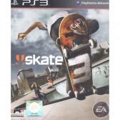 Skate 3 [BLAS-50208]