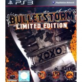 Bulletstorm (Limited Edition) [BLAS-50312]