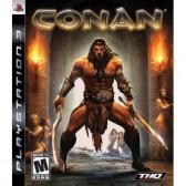 CONAN [BLUS-30069]