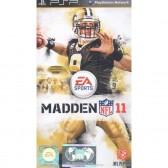 Madden NFL 11 [ULAS-42249]