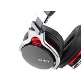 MDR-1R Standard MK2 Headphones