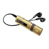 4GB B Series MP3 Walkman NWZ-B183F