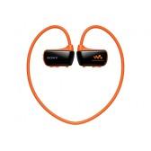4GB W Series MP3 Walkman