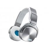 Standard Headband type MP3 player NWZ-WH505