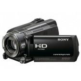 HDR-XR520E