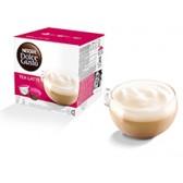 Nescafe  Tea Latte